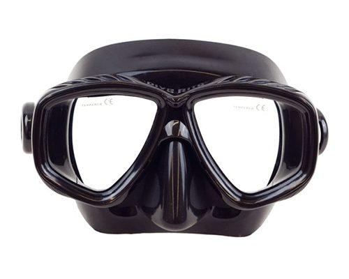 Dive Rite ES125 Mask | Best Scuba Mask