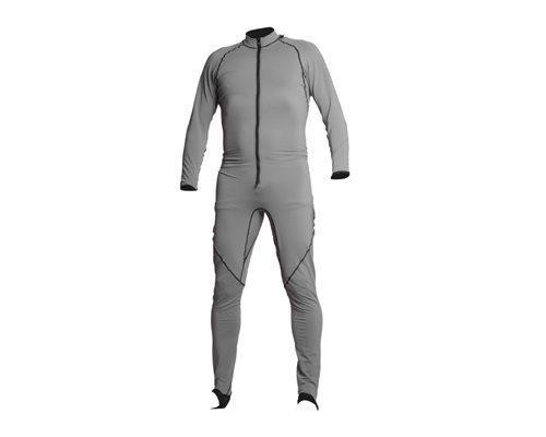 Aqua Lung MK0 Undersuit | Best Scuba Drysuits