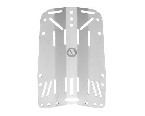 Apeks WTX BCD Back Plate | Best Scuba Back Plate | BCD Back Plate