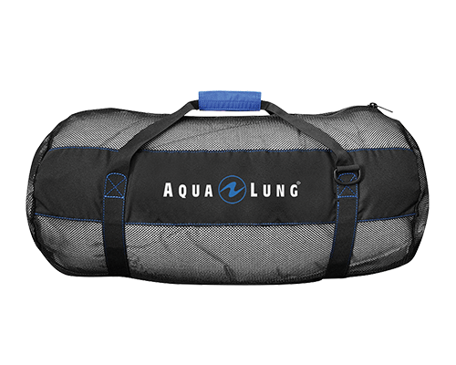 Aqua Lung Arrival Mesh Bag | Best Dive Bags