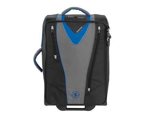 Aqua Lung Departure Carry-On | Best Dive Bags