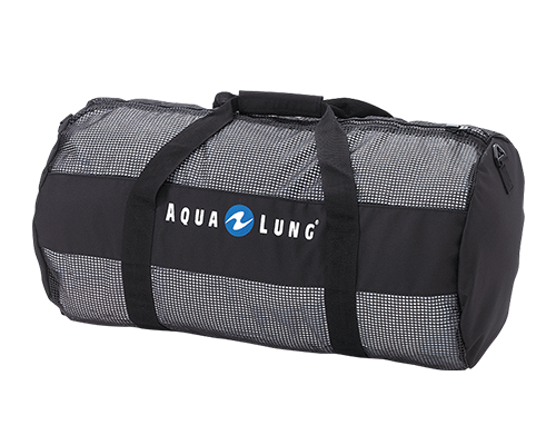 Aqua Lung Mariner Mesh Bag | Best Dive Bags