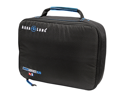 Aqua Lung T2 - Regulator Bag | Best Dive Bags