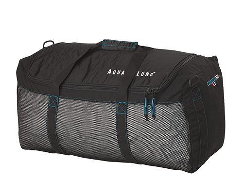 Aqua Lung T5 - Mesh Duffle Bag | Best Dive Bags