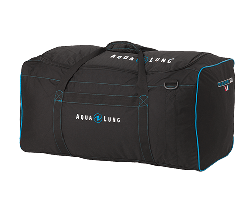 Aqua Lung T6 - Duffle Bag | Best Dive Bags