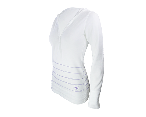 Aqua Lung Women's Details Thermal Shirt | Best Scuba Clothing