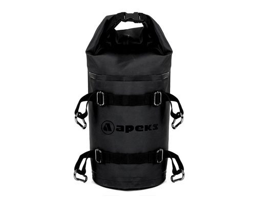 Apeks DRY12L Single Core For Wet or Dry Storage | Best Dry Bags