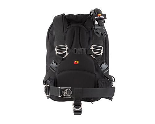 Dive Rite Travelpac BCD | Best Scuba BCD