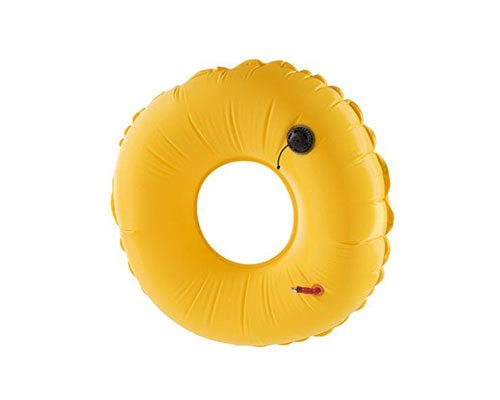 Scubapro Apnea Buoy Bladder | Best Scuba SMB