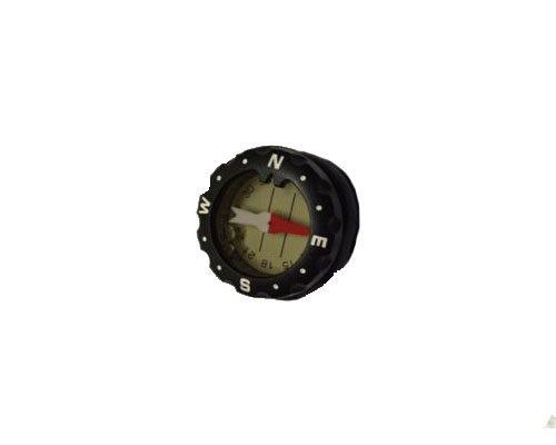 Scubapro C1 Compass w/wrist strap mount | Best Dive Compass