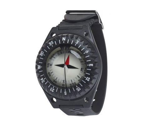 Scubapro Compass FS | Best Scuba Compass