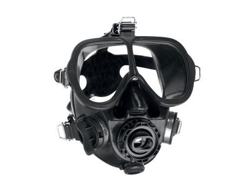 Scubapro Full Face Mask | Best Scuba Mask | Best Scuba Accessories