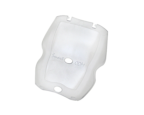 Scubapro Protection Shield Aladin Smart Com | Best Scuba Accessories