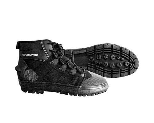 Scubapro Rock Boots | Best Dive Boots