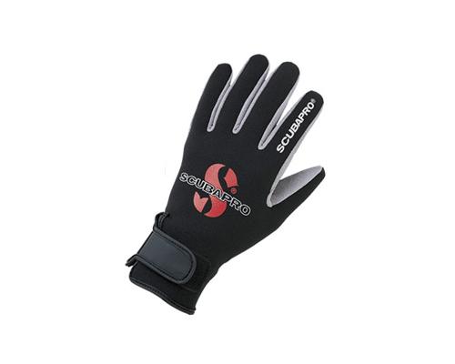 Scubapro Tropic 1.5mm | Best Dive Gloves