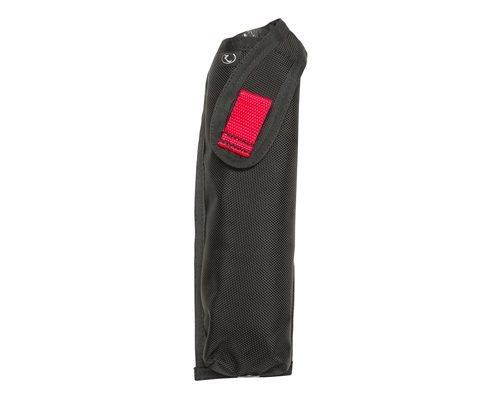 Zeagle Spare Air Pocket | Best Scuba BCD
