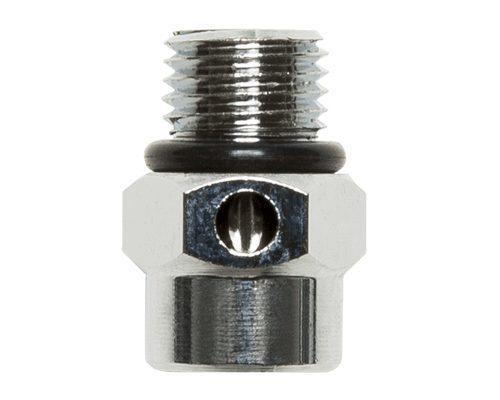 Zeagle Regulator Overpressure Relief Valve   Best Scuba Cylinders