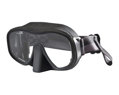 Sherwood Scope - MA47 Mask | Best Scuba Masks