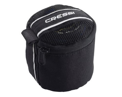 Cressi Computer Bag | Best Dive Bags