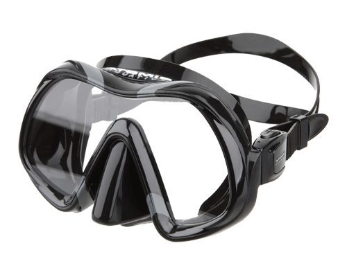 Atomic Aquatics Venom Mask | Best Scuba Masks