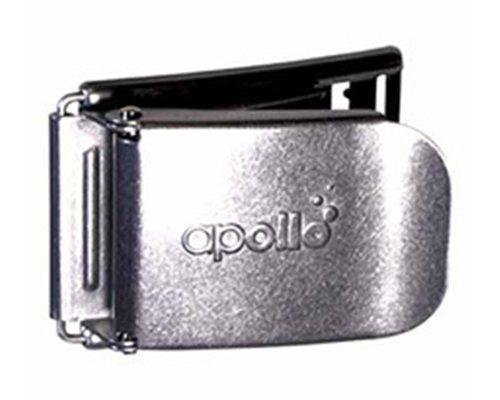 Apollo AAS Buckle | Best Scuba Accessories