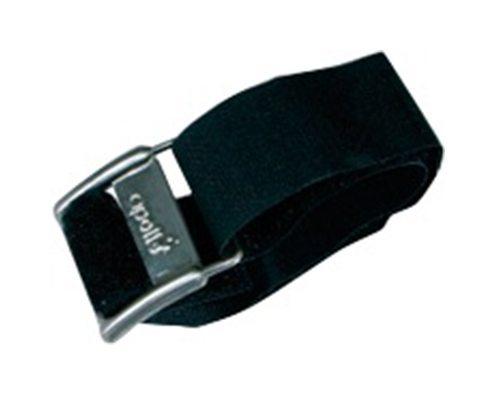 Apollo Adjust Wrist Band | Best Scuba Accessories