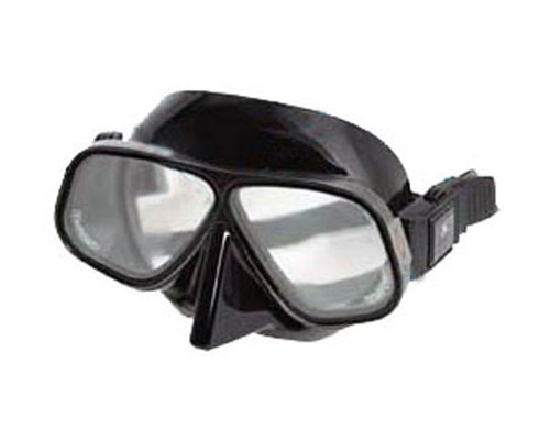 Apollo Bio Metal Pro Mask | Best Scuba Masks