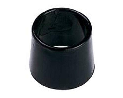 Apollo Bio Seal Neck | Best Scuba Accessories
