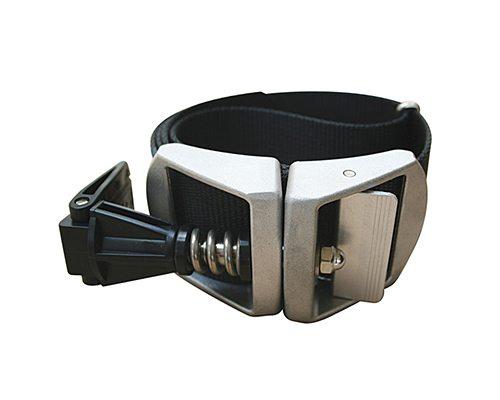Apollo Bio Tank Lock | Best Scuba Accessories