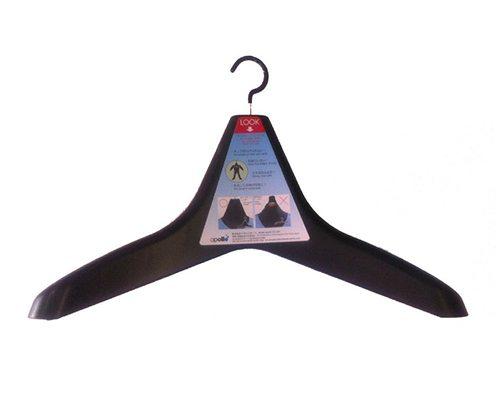 Apollo Hanger | Best Scuba Accessories