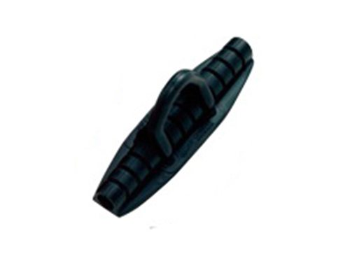 Apollo Heel Protector Black | Best Scuba Fins