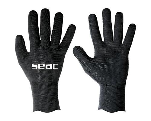 Seac Ultraflex 2mm Gloves | Best Dive Gloves