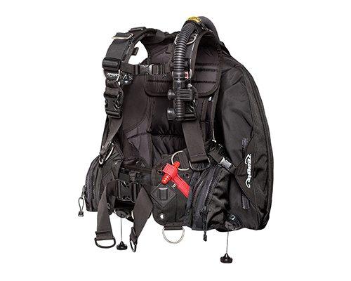 Zeagle Ranger LTD BCD | Best Scuba BCD