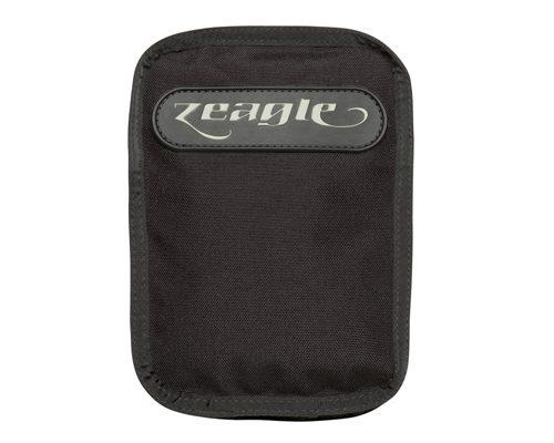 Zeagle Sport Pocket | Best Scuba BCD