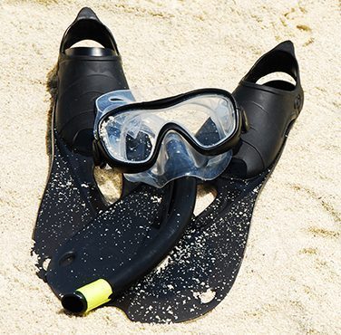 Best Scuba Dive Accessories