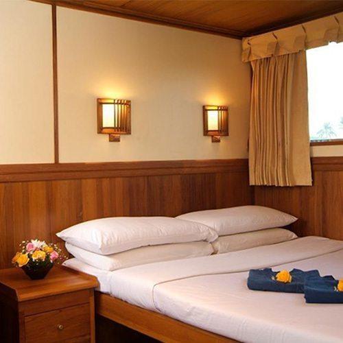 Premium Room Ensuite