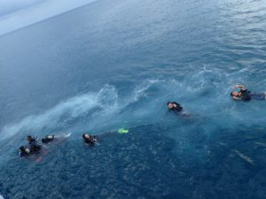 Riau Islands: Why dive the submerged nirvana of Sumatra