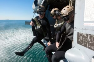 How to Prepare for Liveaboard Dive Trip