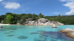 Archipelagic Paradise: What to do in your first Anambas' trip?