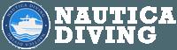 Nautica Diving | MV Nautica LOB | LOB Singapore | LOB Tioman