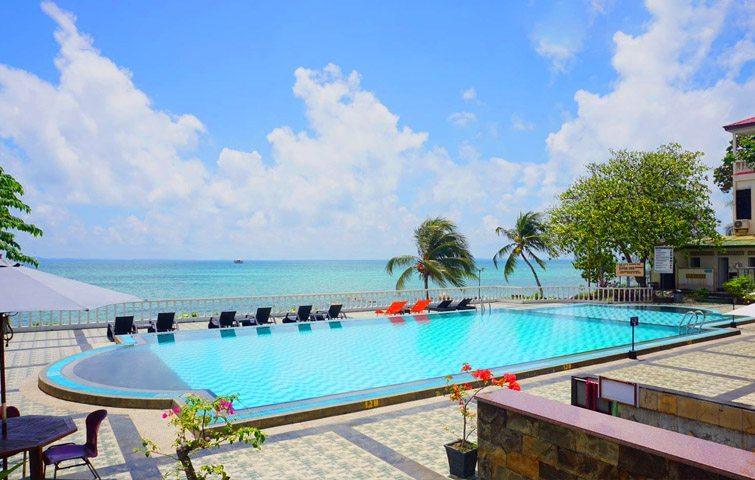 Bintan   Dive Travel Indonesia
