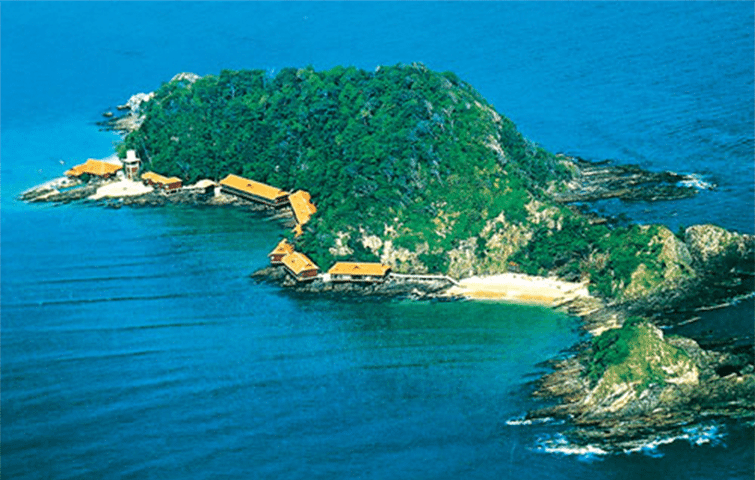 gilldivers-gem-island