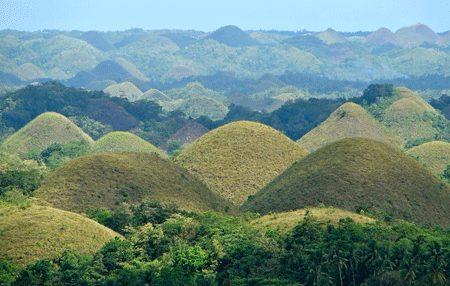 Bohol Philippines | Dive Travel Philippines
