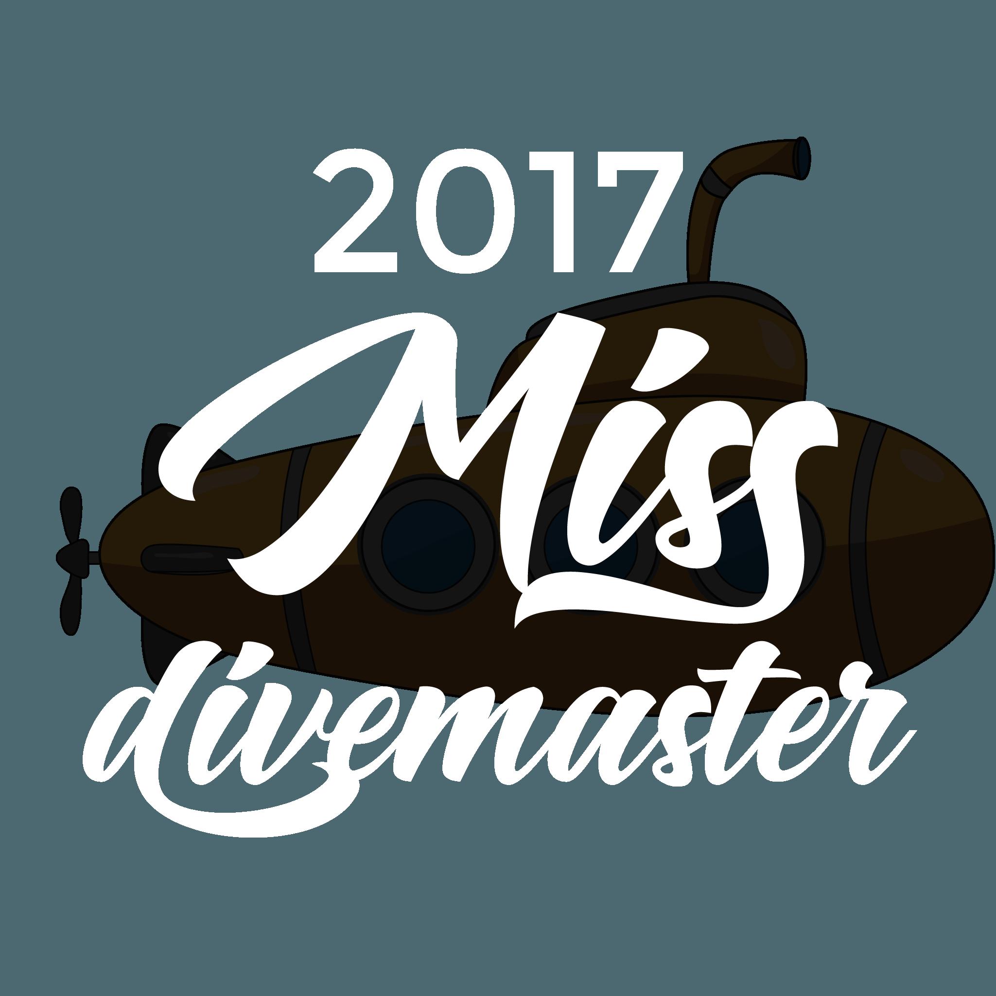 Awards-Miss-DM-white