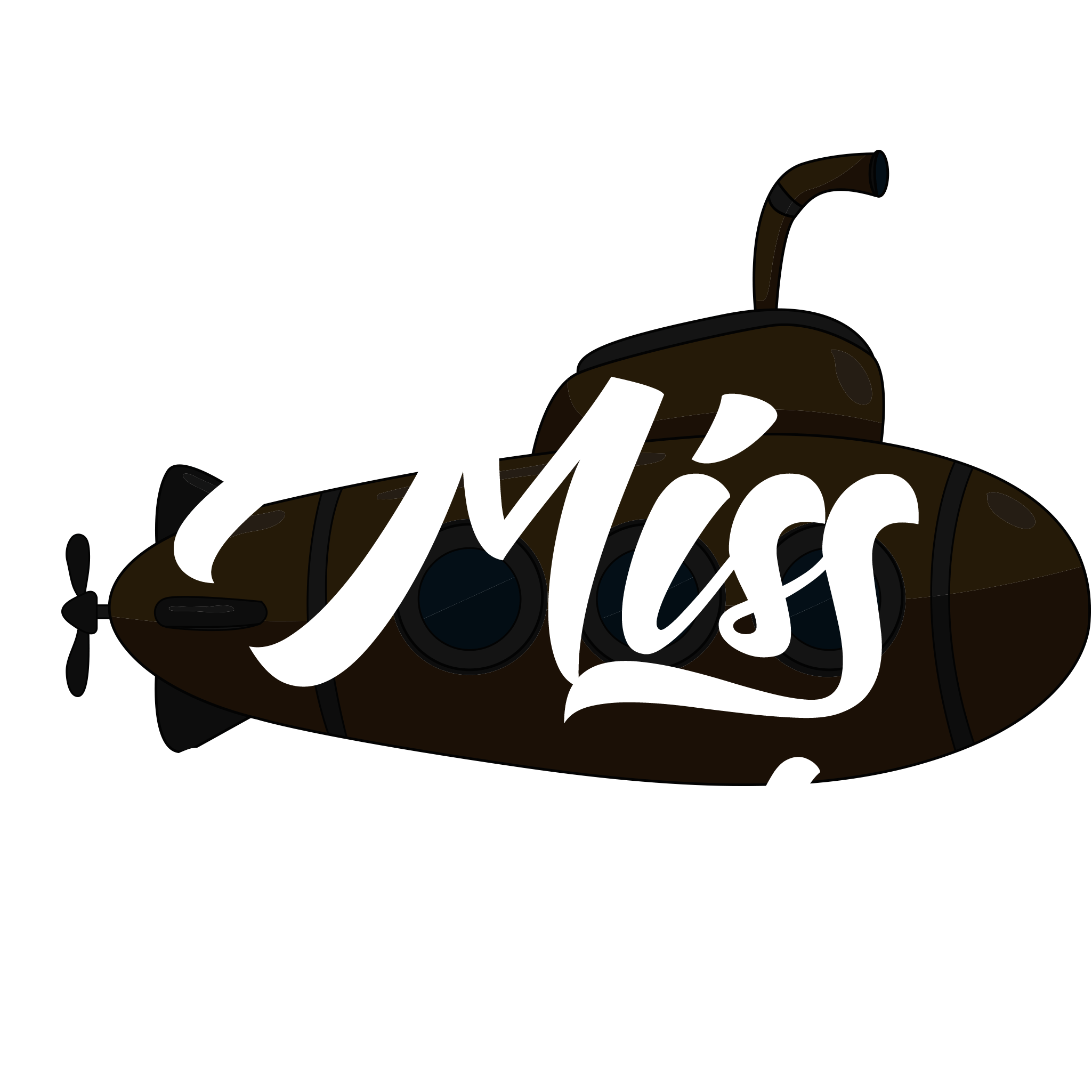 Awards-Miss-Instructor-white