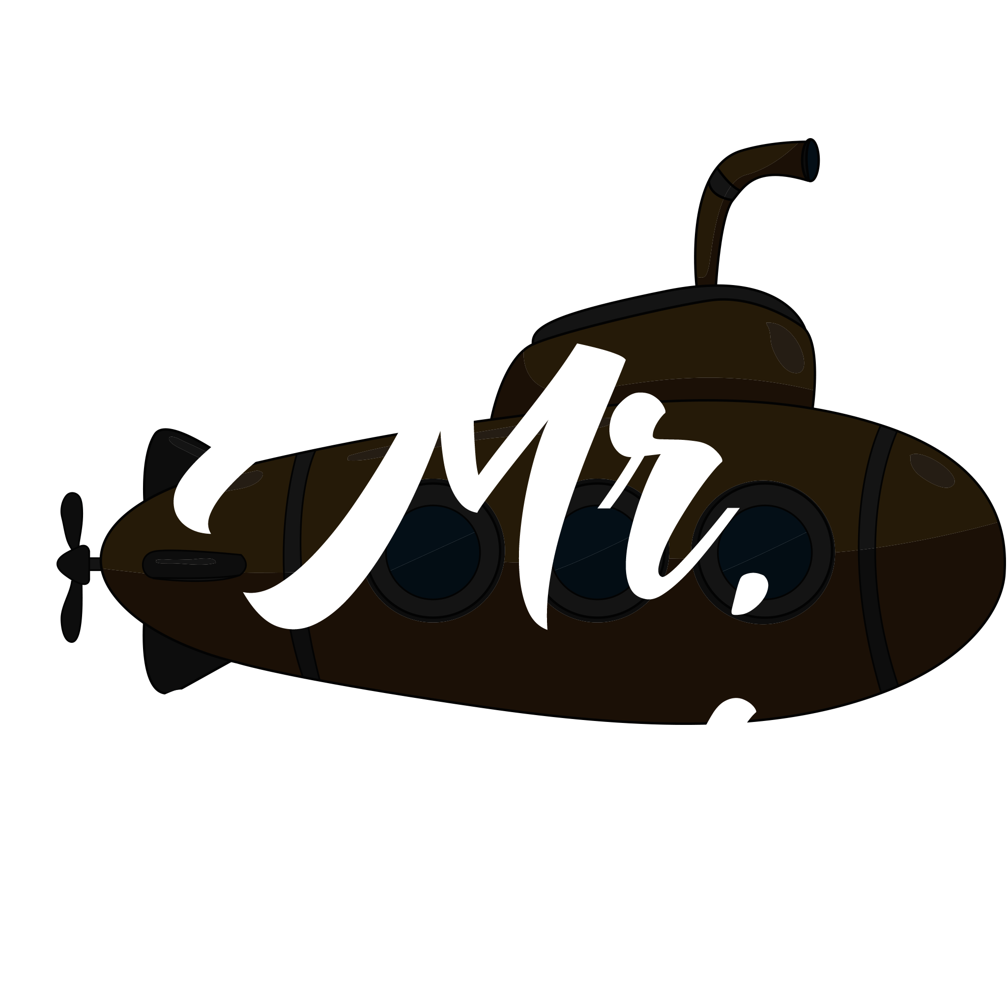 Awards-Mr-Instructor-white