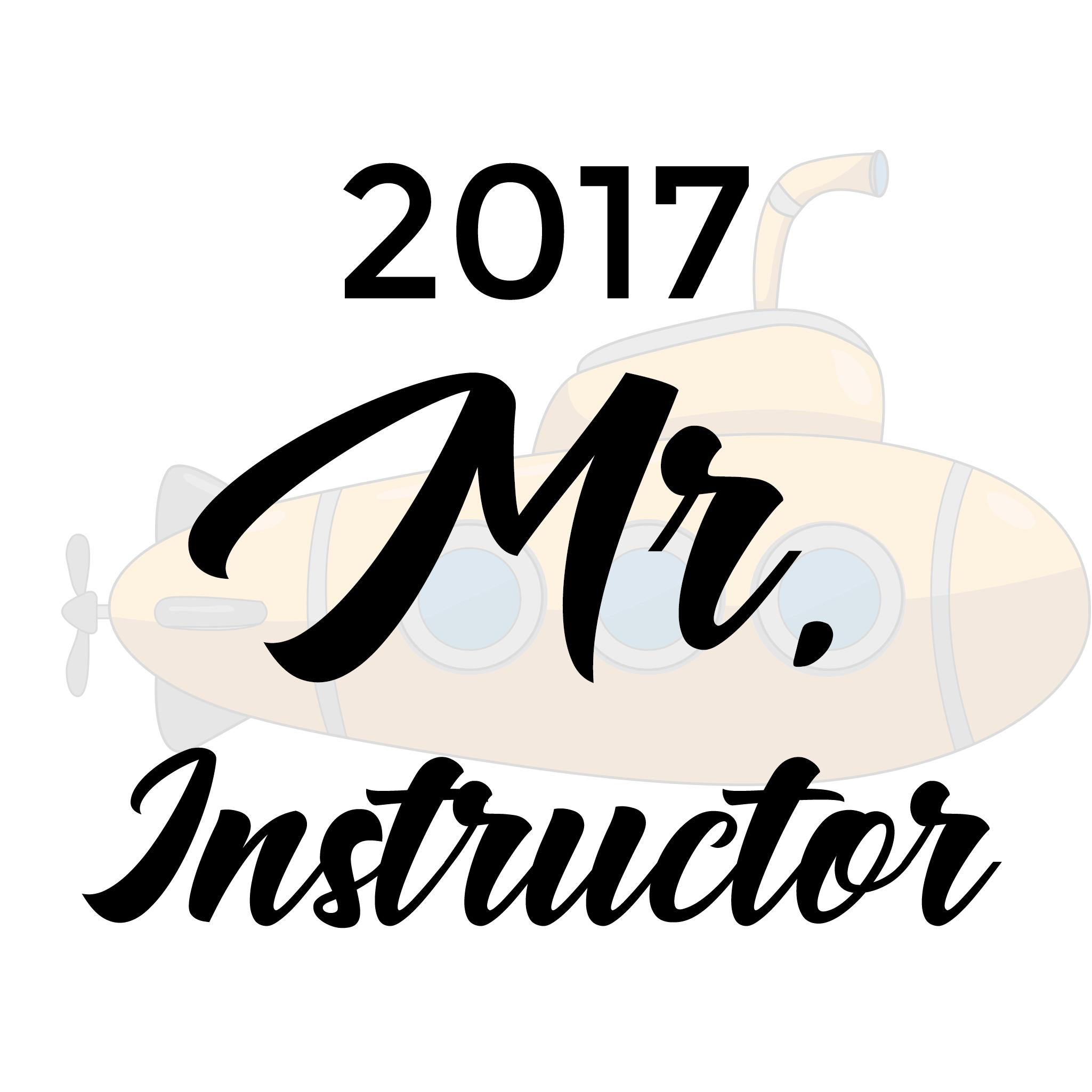 Awards-Mr-Instructor