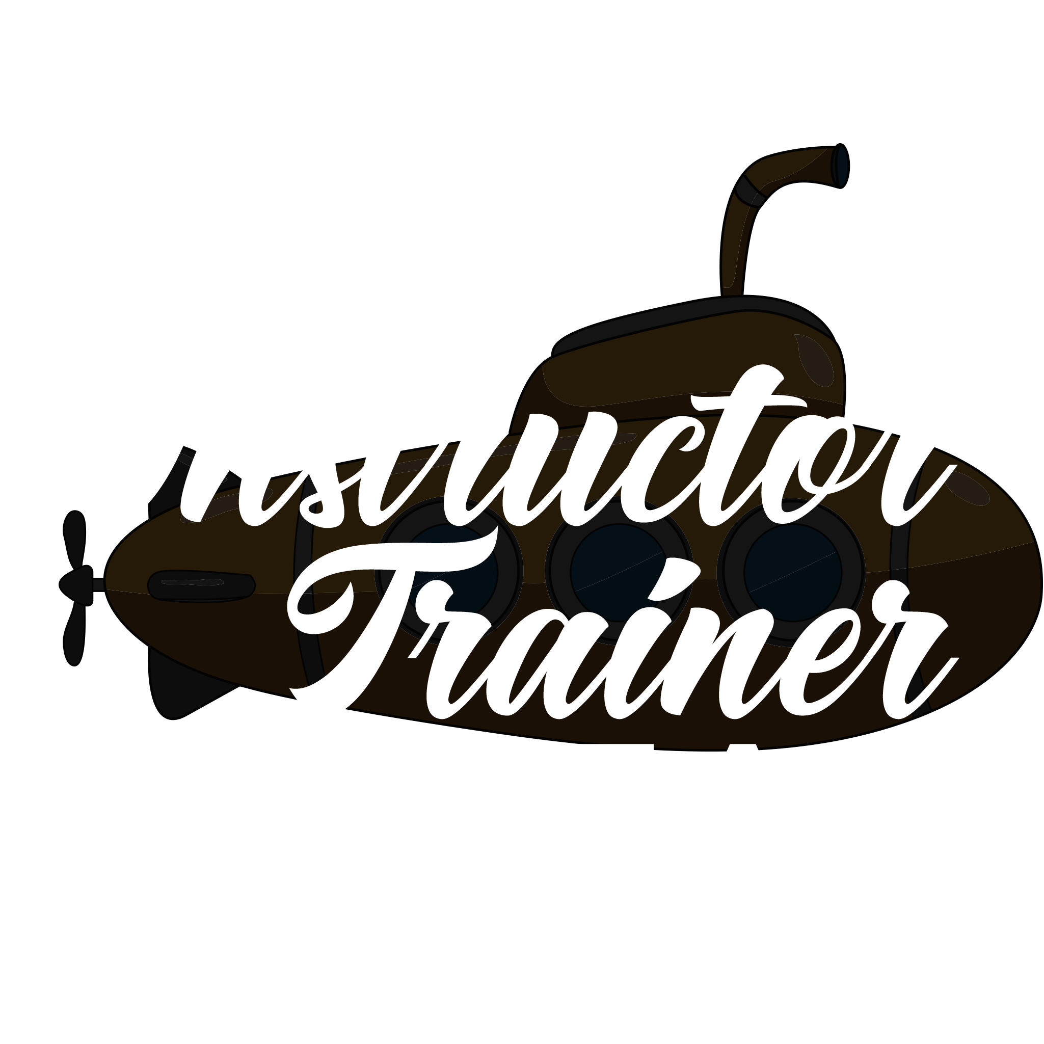 Instrucutor-trainer-year-white