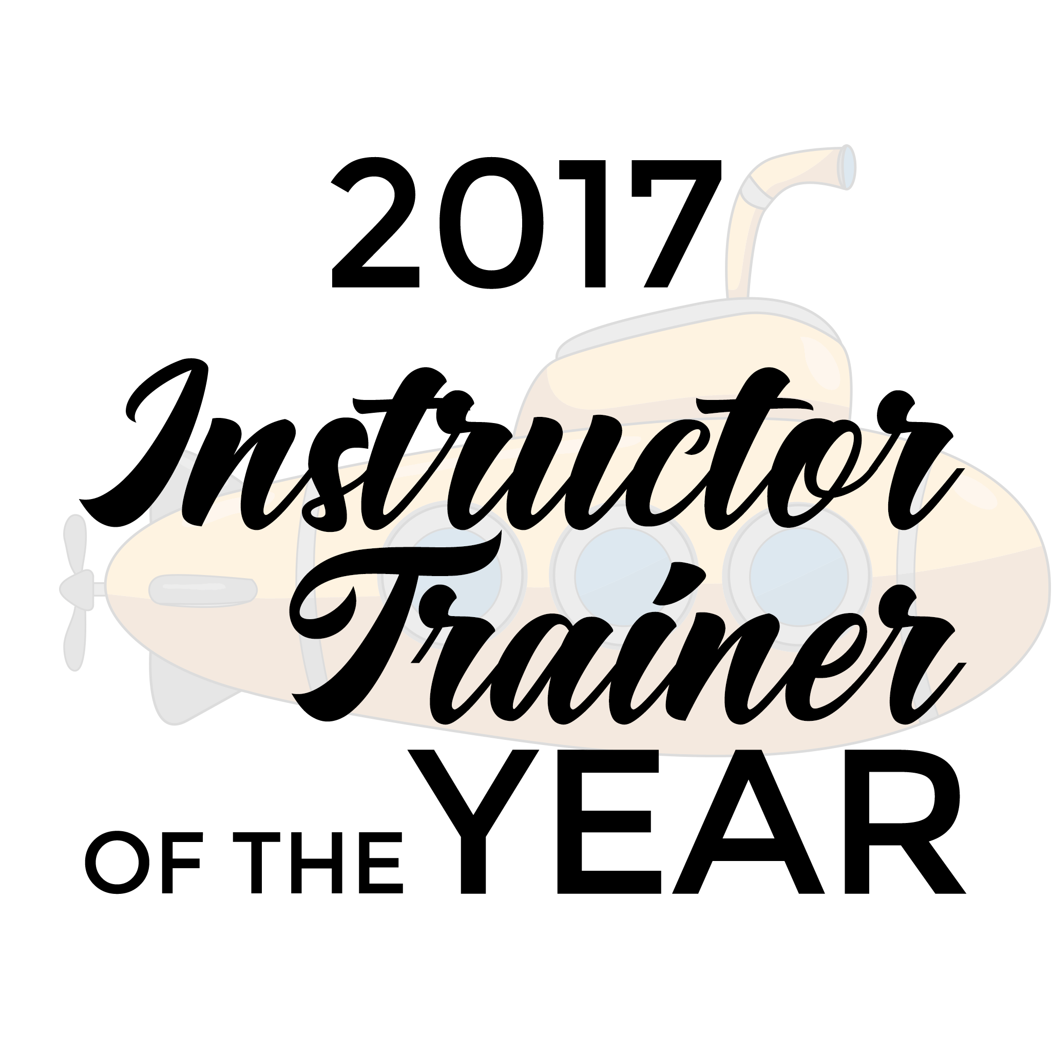 Instrucutor-trainer-year
