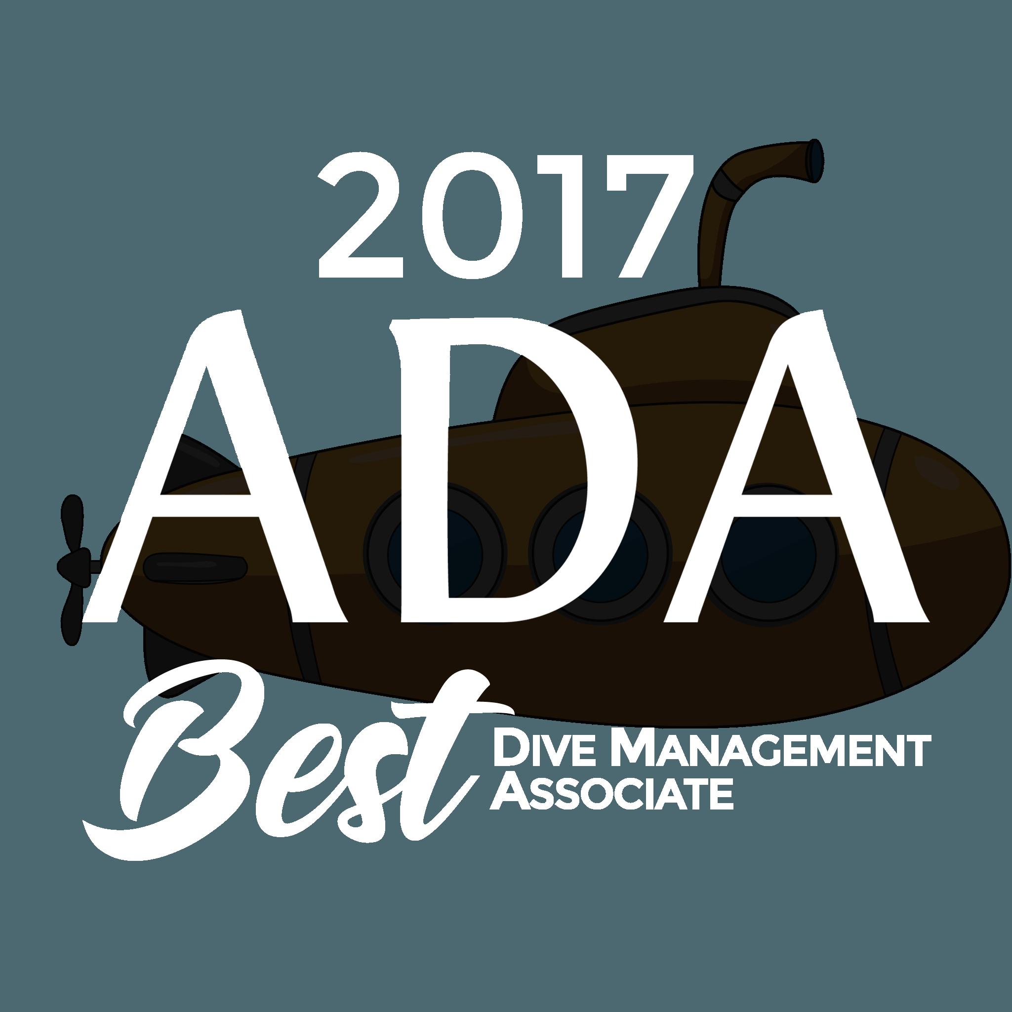 award-best-ADA-DMA-white